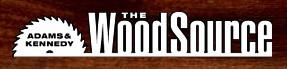 The Wood Source company